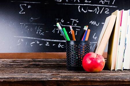 franquias de serviços educacionais