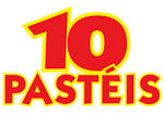 Valor Franquia 10 Pastéis