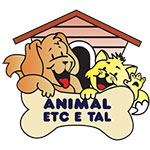 AA Class - Cliente Animal ETC e Tal - Portal do Franchising
