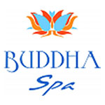 AA Class - Buddha Spa - Portal do Franchising