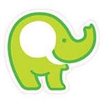 AA Class - Cliente Elefante Verde - Portal do Franchising