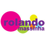 AA Class - Cliente Rolando Massima - Portal do Franchising