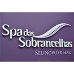 AA Class - Cliente Spa das Sobrancelhas - Portal do Franchising