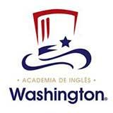 Investimento da Franquia Academia de Inglês Washington