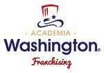 Franquia Academia de Inglês Washington Valor