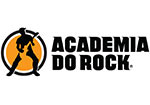 Valor Franquia Academia do Rock