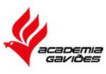 Valor Franquia Academia Gaviões