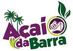 Valor Franquia Açaí da Barra