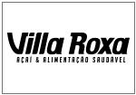 Franquia Açaí Villa Roxa Valor