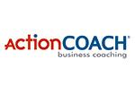 Valor Franquia Actioncoach Brasil