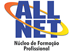 Valor Franquia All Net