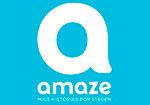 Franquia Amaze Travel adquira uma