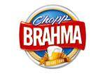AMBEV - CHOPP BRAHMA EXPRESS