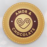 Investimento da Franquia Amor & Chocolate