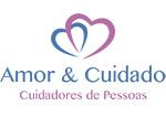 Valor Franquia AMOR & CUIDADO