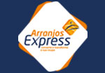Valor Franquia Arranjos Express