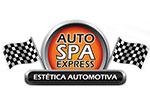 AUTO SPA EXPRESS