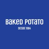 Investimento da Franquia Baked Potato