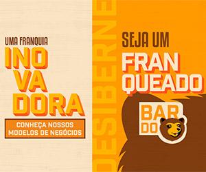 BAR DO URSO