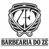 Benefícios de uma Franquia Barbearia do Zé