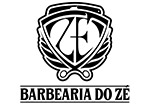 Valor Franquia Barbearia do Zé
