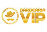 Franquia Barbearia VIP Valor
