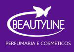 Valor Franquia Beautyline