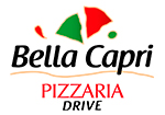 Valor Franquia Bella Capri Pizzaria