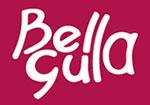 Valor Franquia Bella Gula