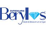 Valor Franquia Beryllos