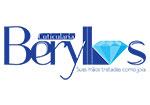 BERYLLOS