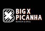 Valor Franquia Big X Picanha