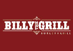 Valor franquia Billy The Grill