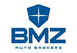 Valor Franquia BMZ AUTO BROKERS