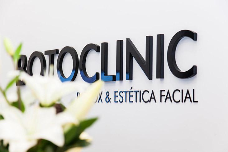 Franquia Botoclinic adquira uma