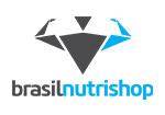 Valor Franquia Brasil Nutri Shop