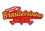 Valor Franquia Brasileirinho Delivery
