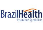 Valor Franquia Brazil Health