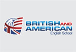 Valor Franquia British and American