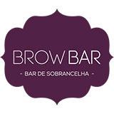 Adquirir uma Franquia Browbar