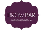 BROWBAR - BAR DE SOBRANCELHA