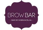 Franquia Browbar adquira uma