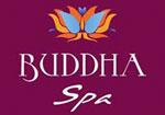 Valor Franquia Buddha Spa