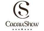 Franquia Cacau Show quanto é