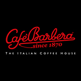 Investimento da Franquia Café Barbera Since 1870
