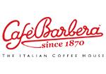 Valor Café Barbera