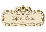 Valor Franquia Café du Centre