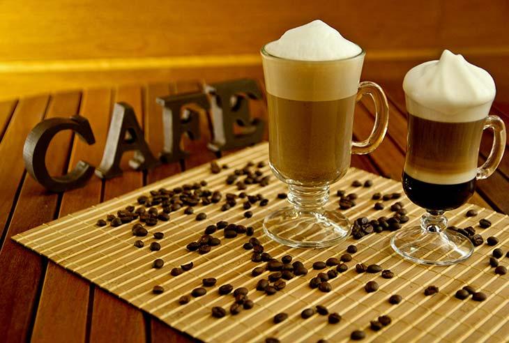 Como montar uma Franquia Café Hum