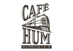 Valor Franquia Café Hum