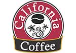 Valor Franquia California Coffee